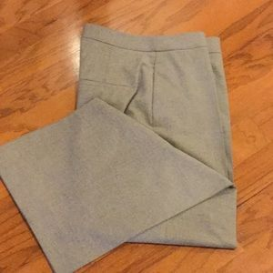 Ladies pants